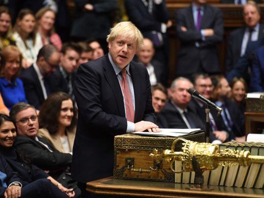 OPN 191219 Boris Johnson-1576748731224