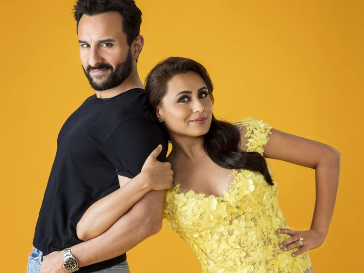 TAB 191219  Saif and Rani to bring their magic back in Bunty Aur Babli 2-1576753612558