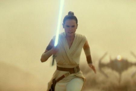 TAB 191219 Rise of Skywalker 1-1576743110441