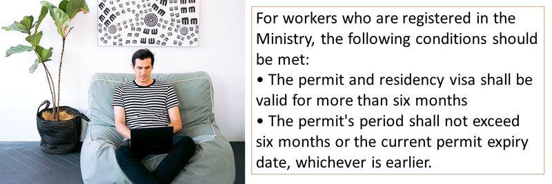 Work part-time Slide12