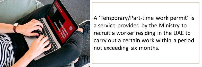 Work part-time Slide7