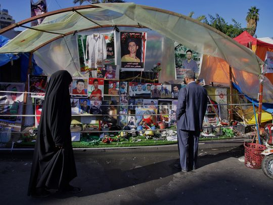 Copy of Iraq_Protests_41812.jpg-b957d-1576836942692