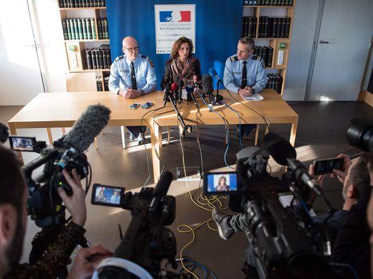 French surgeon Joel Le Scouarnec case