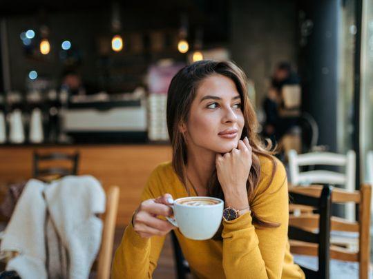 OPN 191220 drinking coffee-1576840906798