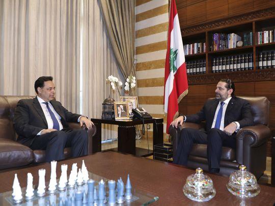 REG Hariri Diab-1576846040623