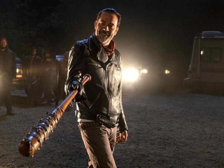 Walking Dead-1576829086776