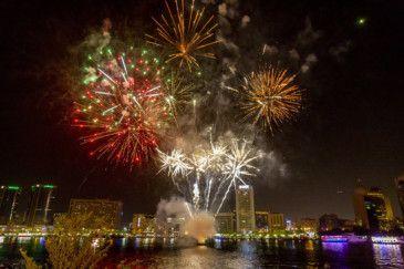 Al Seef fireworks-1576932626265