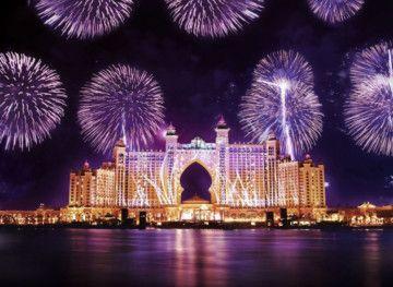 Atlantis fireworks-1576932627848