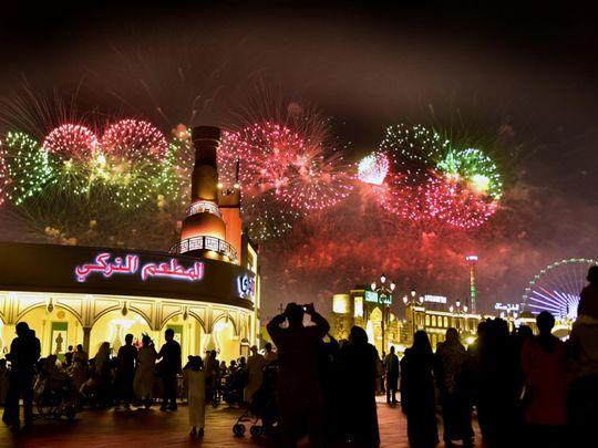 Global Village fireworks-1576932632943