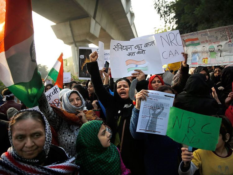 India_Citizenship_Law_Protest_41229