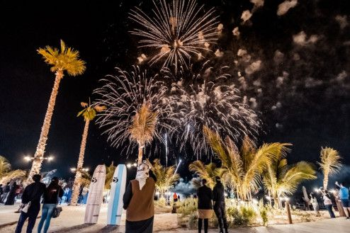 La Mer fireworks-1576932634693