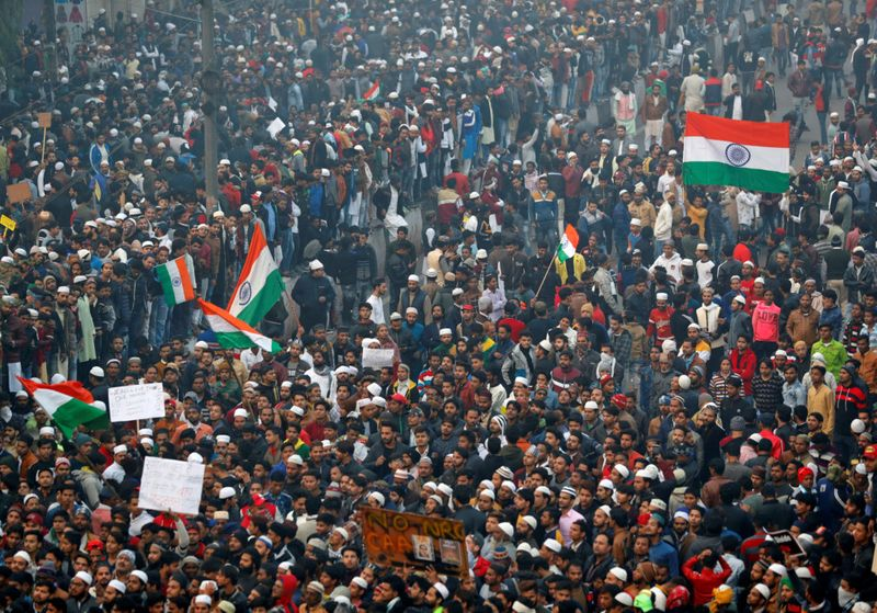 OPN 191221  India protests1-1576928992595
