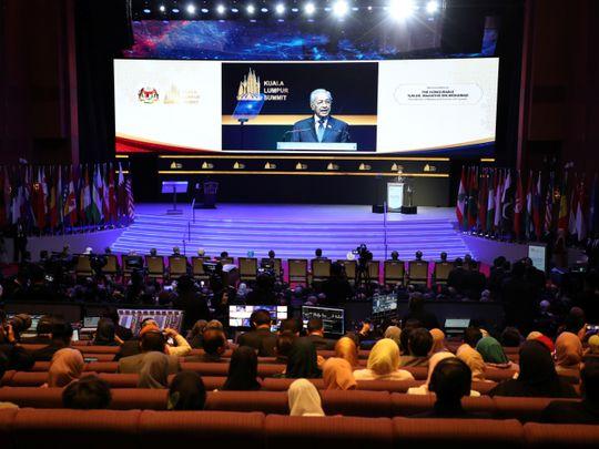 OPN 191221 Kuala Lumpur-1576921069323