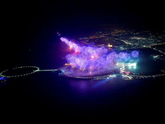 RAK fireworks-1576932636617