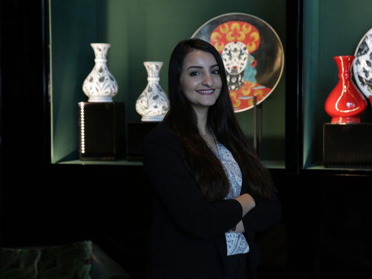 REG 191106 Fatima Ebrahim-1576929192734