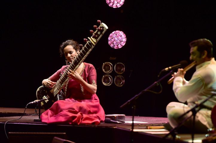 TAB 191220 SPOT Anoushka Shankar CE10-1576922378382