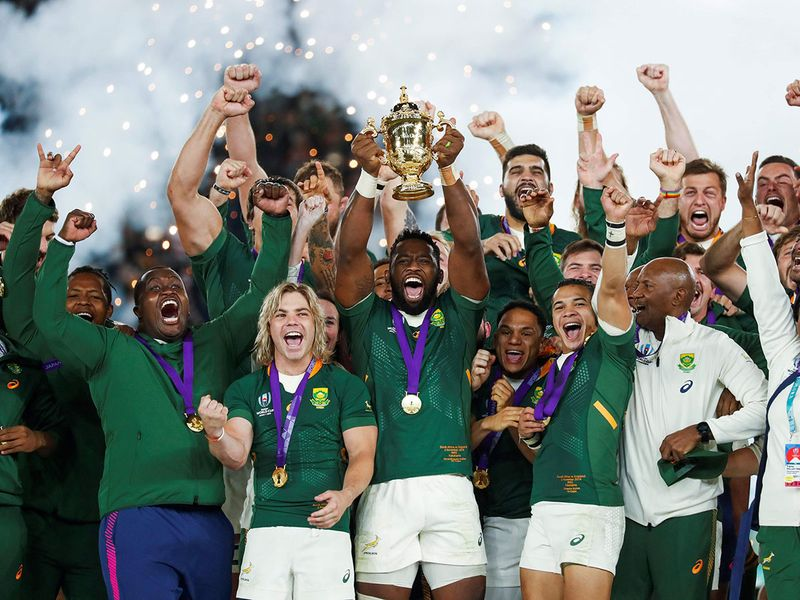 WEB-GALLERY-2019-AFRICA-RUGBY-SPORTS-(Read-Only)
