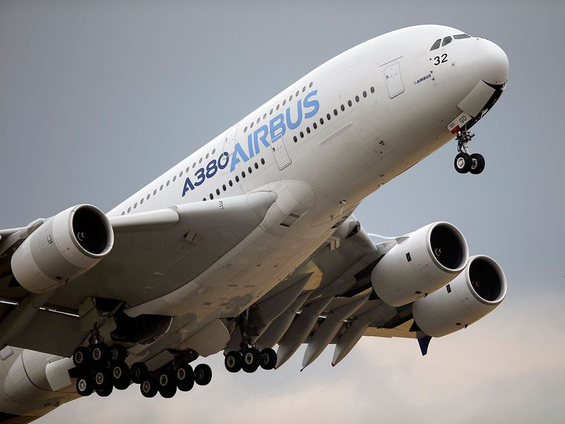 WEB-GALLERY-2019-AIRBUS-A-380-BUSINESS-(Read-Only)