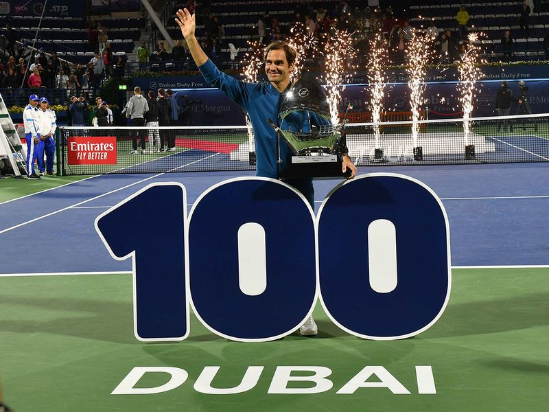 WEB-GALLERY-2019-FEDERER-DUBAI-(Read-Only)