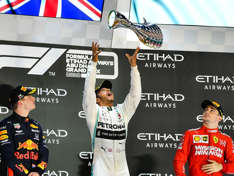 WEB-GALLERY-2019-HAMILTON-SPORTS1-(Read-Only)