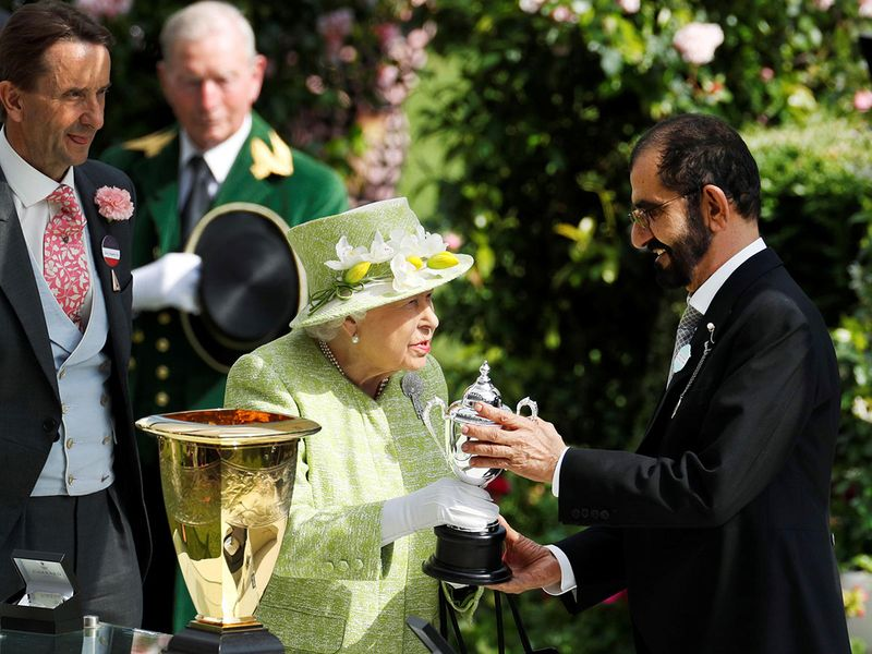 WEB-GALLERY-2019-MBR-QUEEN-SPORTS-(Read-Only)