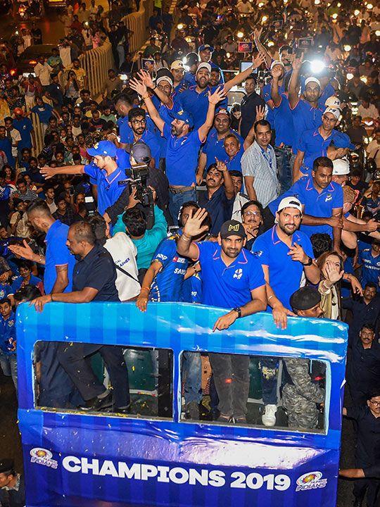WEB-GALLERY-2019-MUMBAI-IPL-SPORTS-(Read-Only)