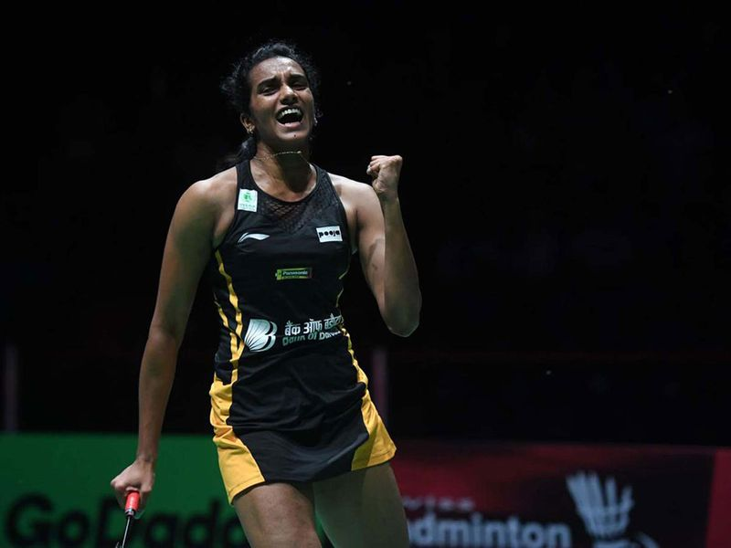 WEB-GALLERY-2019-P-V-SINDHU-SPORTS-(Read-Only)