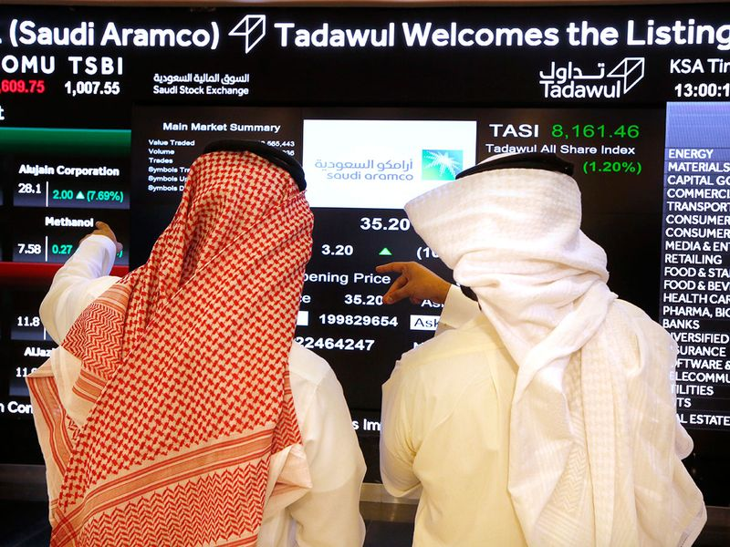 WEB-GALLERY-2019-SAUDI-ARAMCO-BUSINESS-(Read-Only)