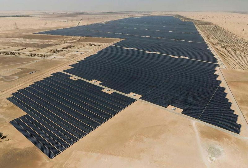 WEB-GALLERY-2019-SOLAR-DHABI-BUSINESS-(Read-Only)