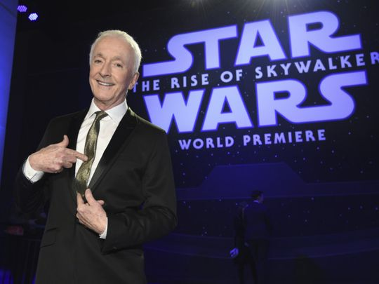 Copy of World_Premiere_of__Star_Wars__The_Rise_of_Skywalker__-_Red_Carpet_27593.jpg-470ad~1-1576999506474