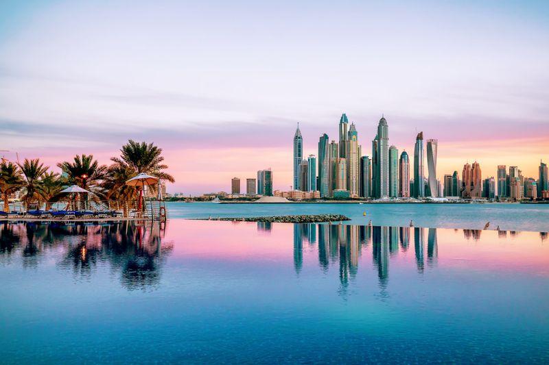 Dukes Dubai-1577002625489