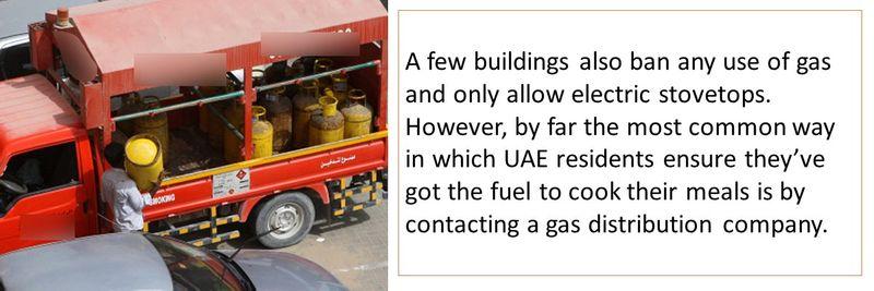 LPG cylinder 4