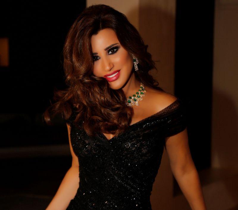 Najwa Karam-1577003792602