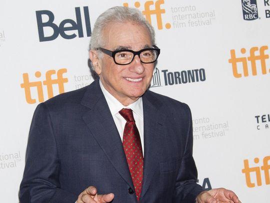 TAB 191222 Martin Scorsese1-1576998330077
