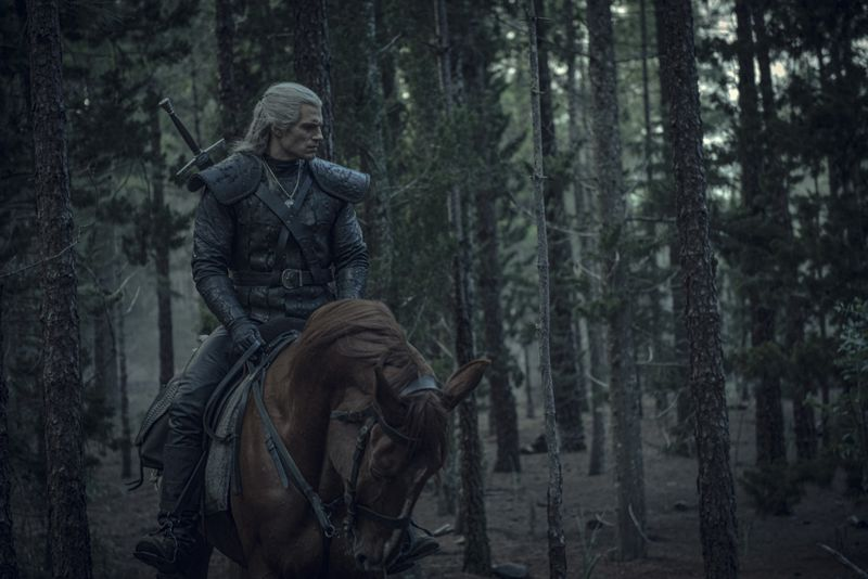 TAB The Witcher153-1577019830381