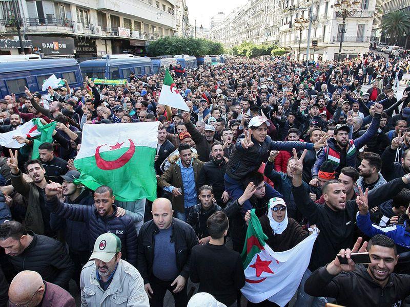 WEB-GALLERY-2019--ALGERIA-Bouteflika-(Read-Only)
