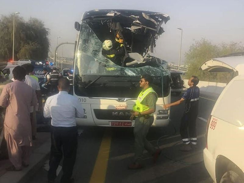 WEB-GALLERY-2019-BUS-ACCIDENT-NATION-(Read-Only)