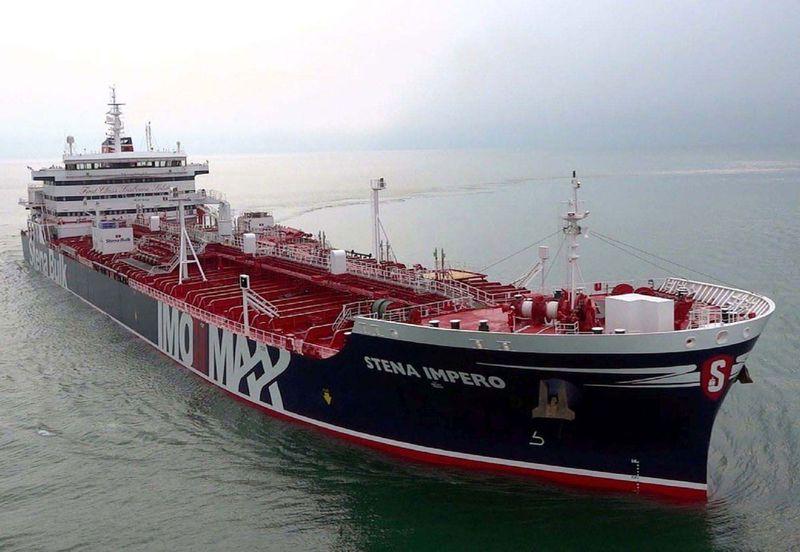 WEB-GALLERY-2019-British-tanker-REGION-(Read-Only)