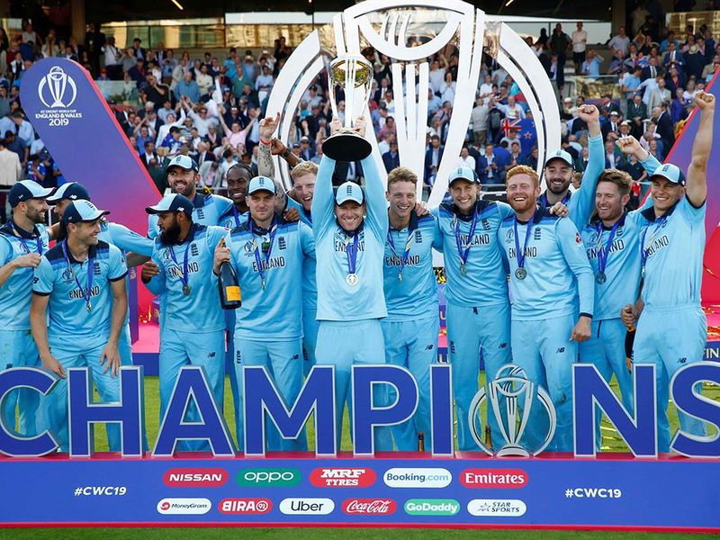 WEB-GALLERY-2019-ENGLAND-WC-SPORTS-(Read-Only)