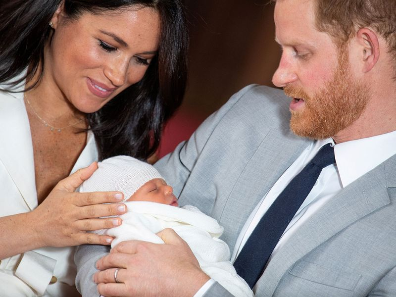 WEB-GALLERY-2019-WORLD-Meghan-BABY-(Read-Only)