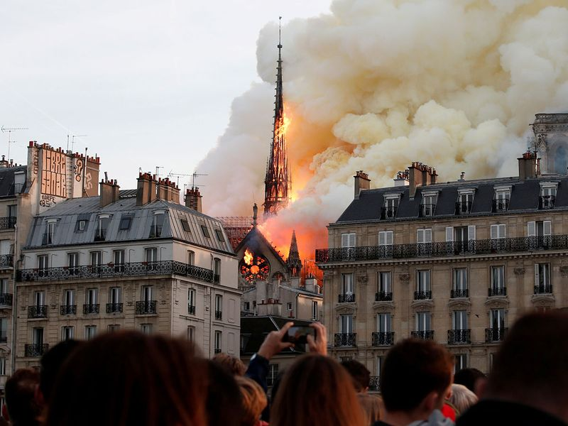 WEB-GALLERY-2019-WORLD-Notre-Dame-Cathedral-(Read-Only)