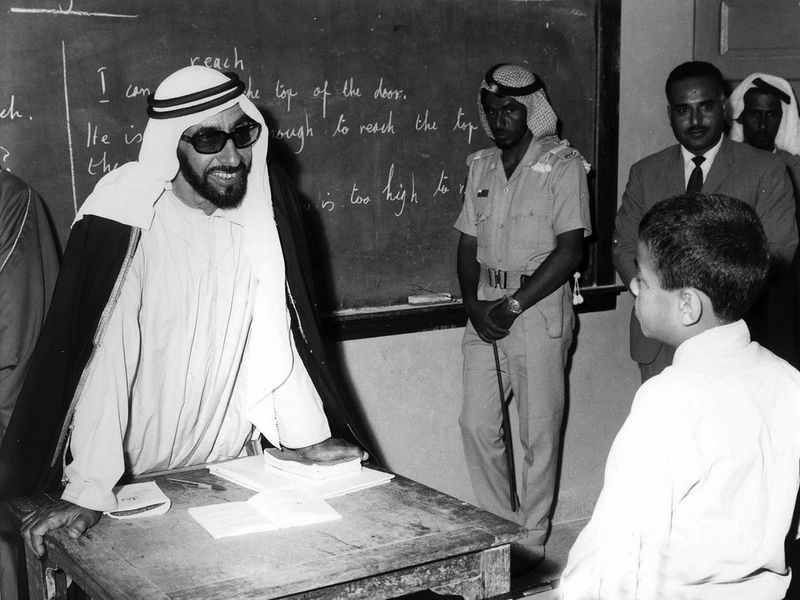 WEB-GALLERY-2019-YEAR-OF-ZAYED-NATION-(Read-Only)