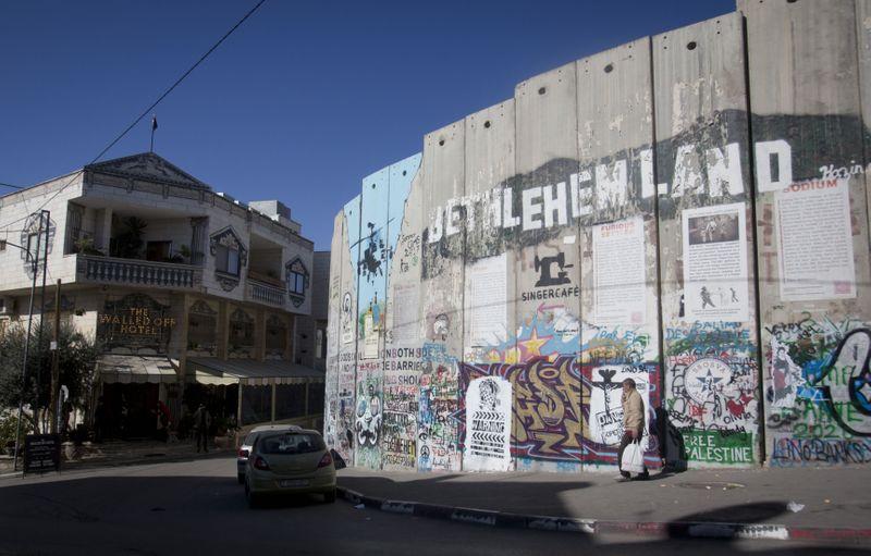 Copy of Israel_Palestinians_68090.jpg-f8cc8~1-1577091406730