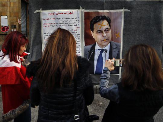 Copy of Lebanon_Protests_00811.jpg-449fc~1-1577082180092