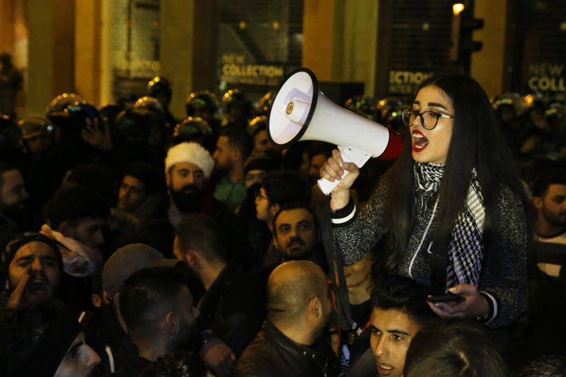 Copy of Lebanon_Protests_93524.jpg-8f49b-1577082187694