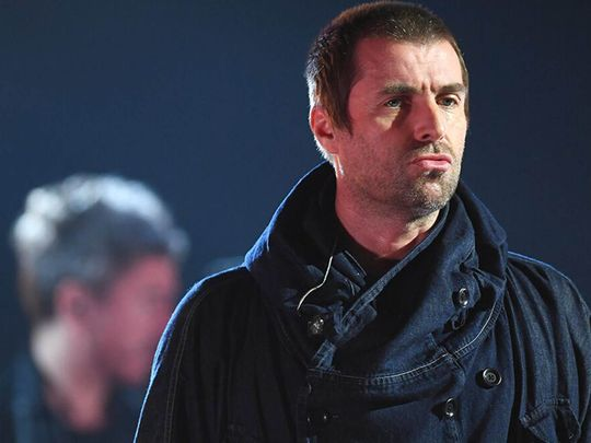 TAB 191223 Liam Gallagher-1577086414172