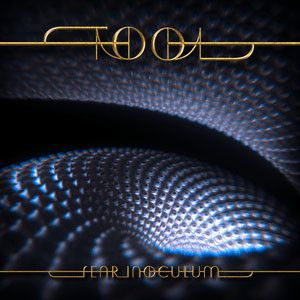 Tool - Fear Inoculum-1577097181257