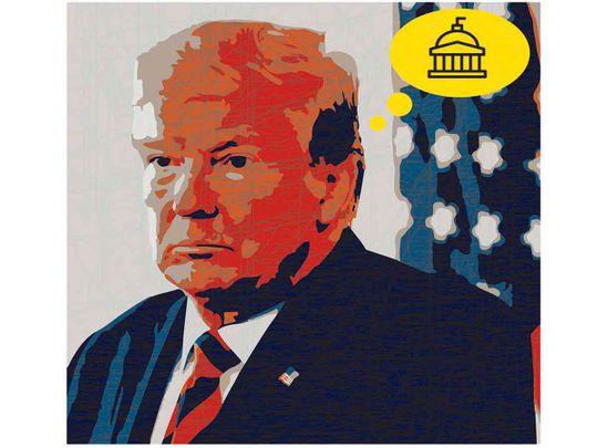 Elections 2020: American politics has hit the rock bottom
