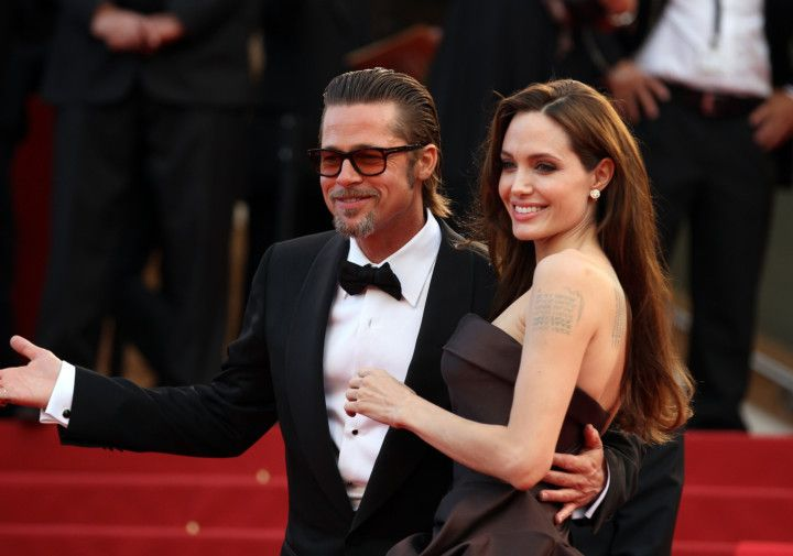 Brad Pitt and Angelina Jolie1-1577192280473