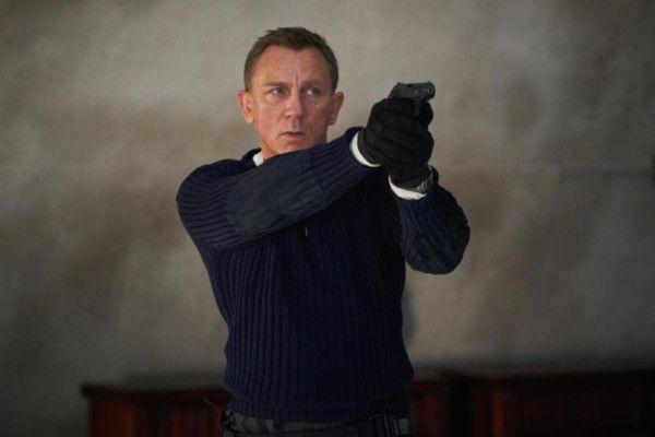 Daniel Craig in No Time to Die (2020)1-1577192288234